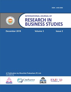 research_in_business_studies