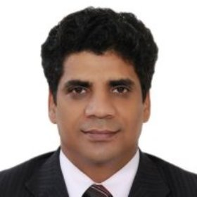 Dr. Mohammad Abu Faiz