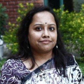 Dr. Swati Agrawal