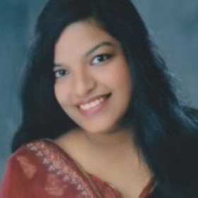 Dr. Priyadarshani Singh