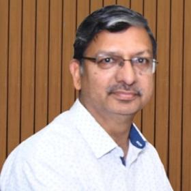 Dr. Kumar Neeraj Sachdev