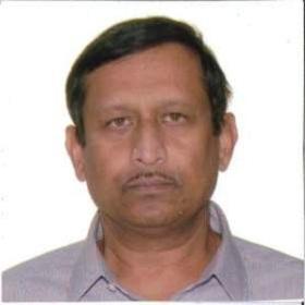 Professor Sudipto Sarkar