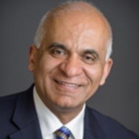 Dr. SohailS. Chaudhry