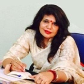 Dr. Ekta Verma