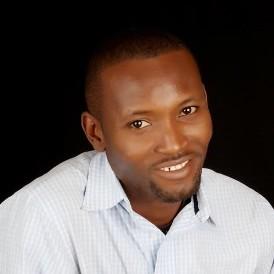 Mr. Yusuff Utieyineshola Adeleke