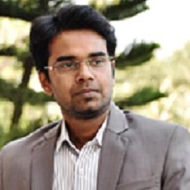 Dr. Sameer Shekhar